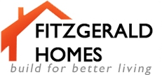 Fitzgerald Homes